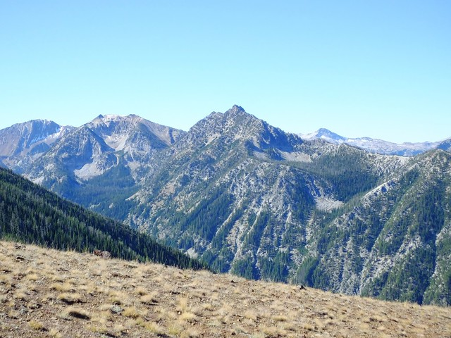 10-154-Mt Howard view