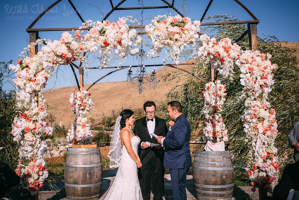 nella-terra-wedding066