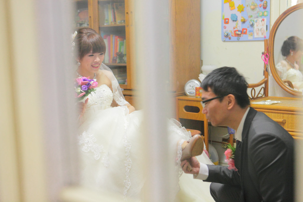 20130907_榮俊 & 惠晴 _ 結婚儀式_215
