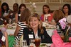 GS Second Century Luncheon 2015 113 - Version 2 by Girl Scouts Atl