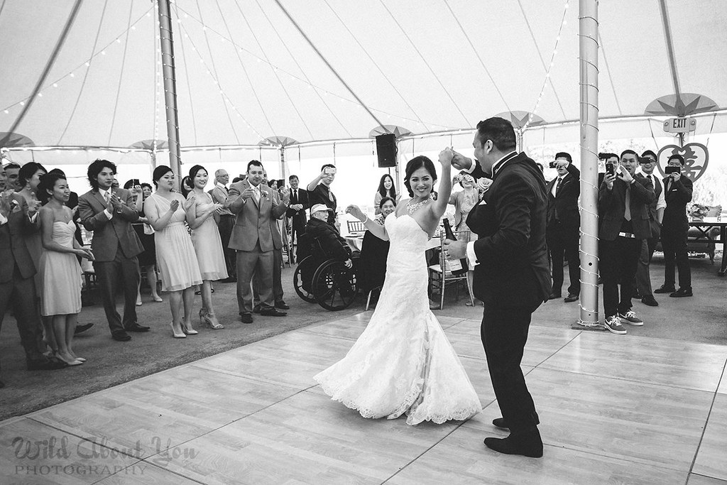nella-terra-wedding085
