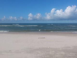 Plaża Słajszewo 49 샌 디 비치 의 이미지.