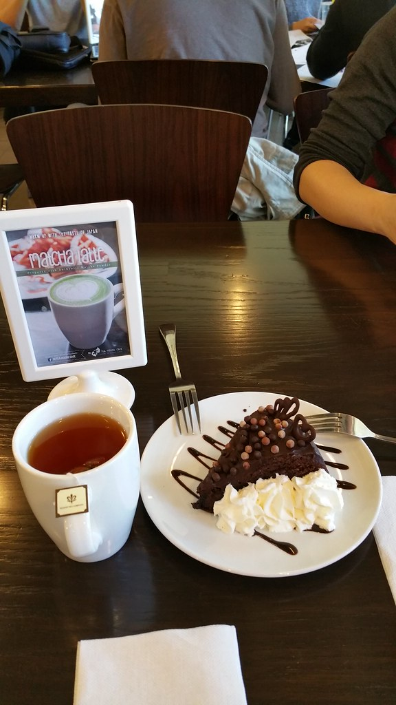 2015-Oct-3 Ki Tea House Cafe 8
