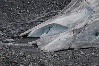 048 Exit Glacier