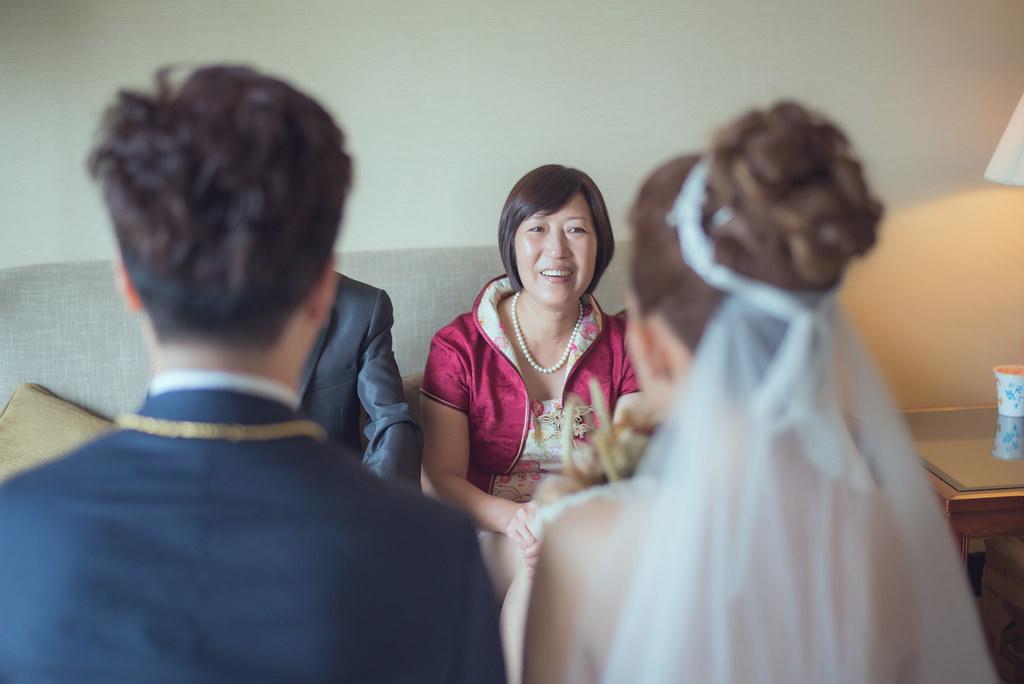 20150719晶華酒店婚禮紀錄 (259)
