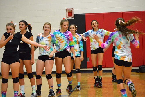 volleyball west valley 2