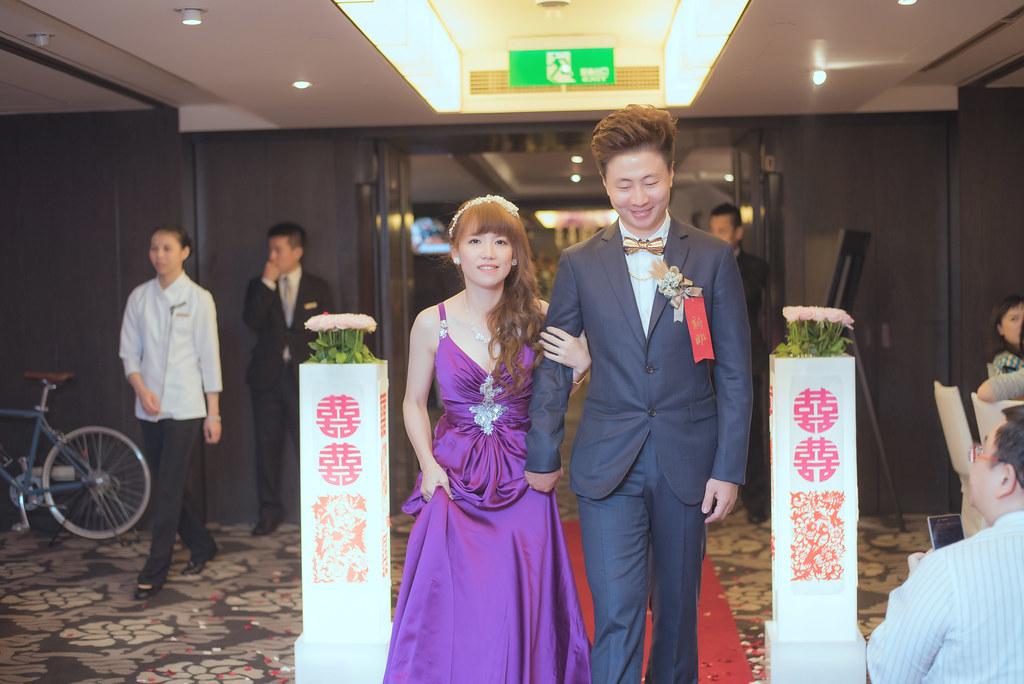 20150719晶華酒店婚禮紀錄 (819)