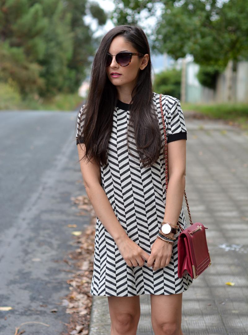 zara_ootd_outfit_07