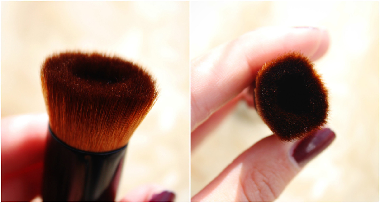 bare-minerals-dupe-for-less