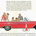 1962 Mercury Monterey Custom Convertible by coconv