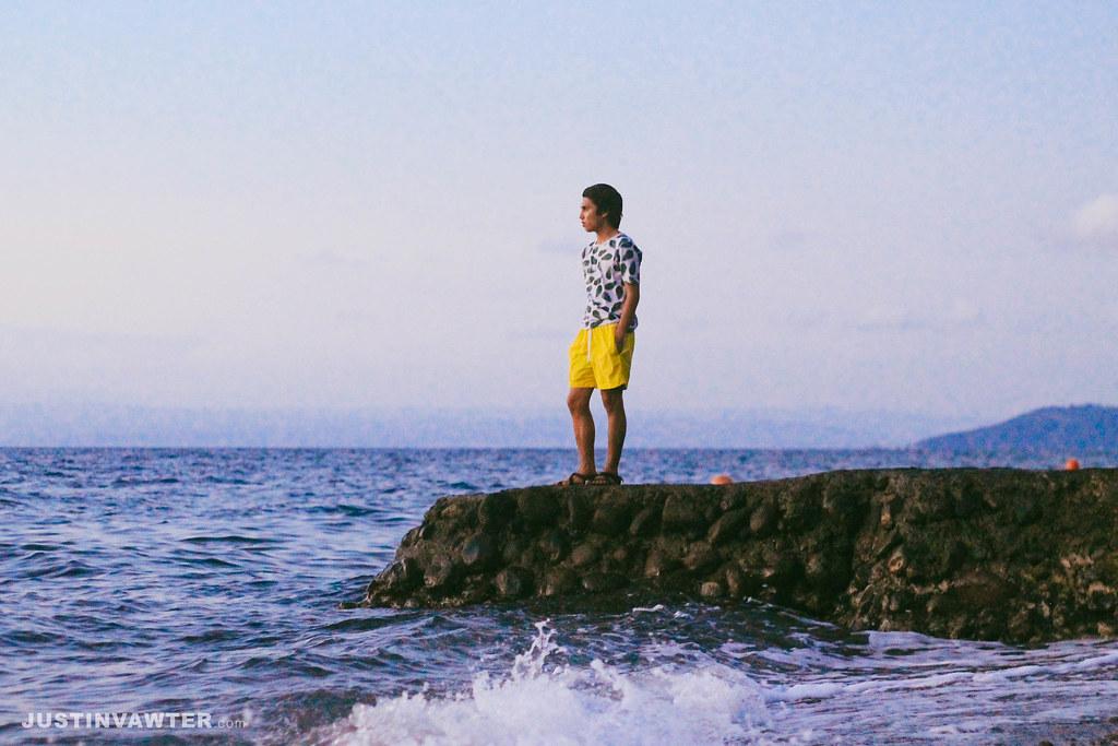 Philpan Dive Resort