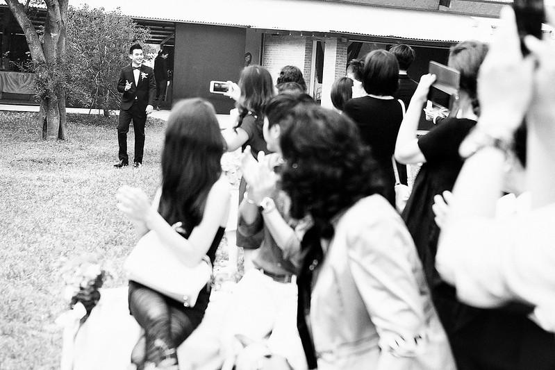 顏氏牧場,後院婚禮,極光婚紗,海外婚紗,京都婚紗,海外婚禮,草地婚禮,戶外婚禮,旋轉木馬_0067