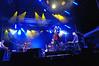 Spoon - KAA BOO Del Mar Music Festival - September 19, 2015