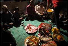 mahr, udaipur