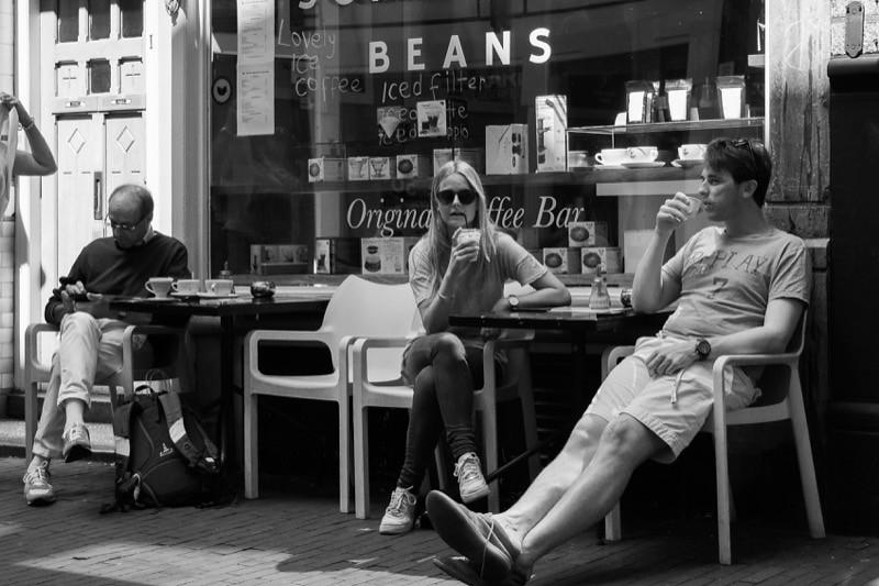 194 Negen Straatjes, Amsterdam
