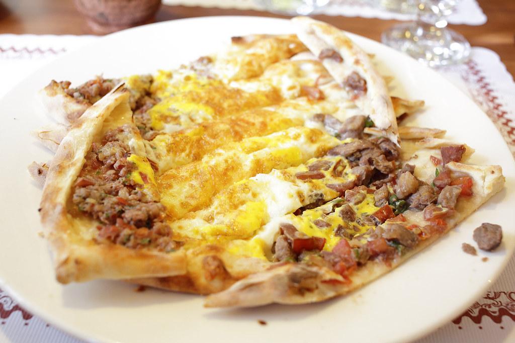 20151028中山-番紅花土耳其餐廳 (26)