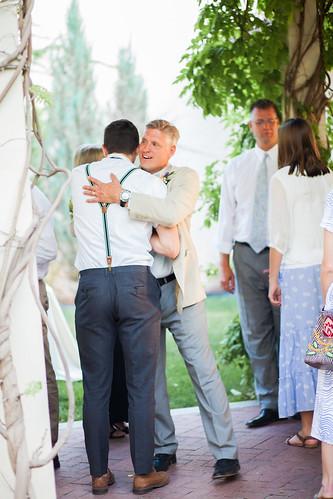 Dane and Syd Wedding-472
