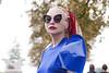 Paris Fashion Week SS16 / Paris Semaine du PAP PE16 by F.B.O. Farid Bernat Ortells