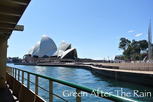 150909c Ferry to Taronga Zoo _021