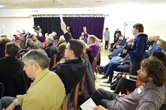 Public Meeting Glanfarme_2015.10.17_5