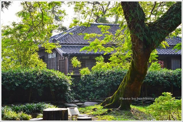 宜蘭設治紀念館-宜蘭市歷史景點023-DSC_4313