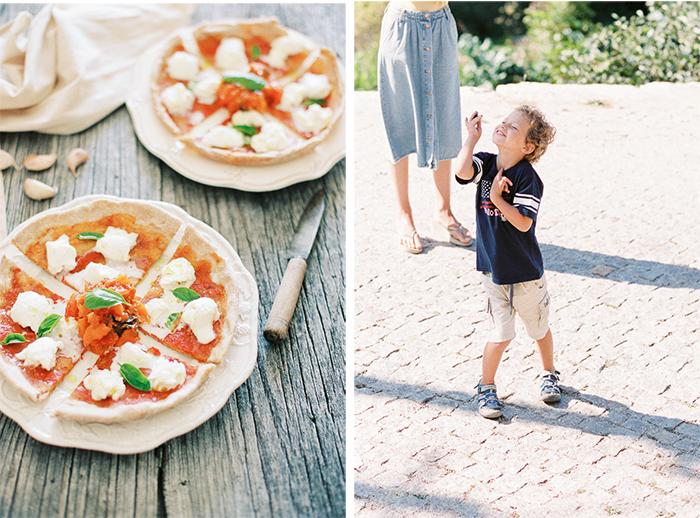 SpeltTomatoPizza_col02