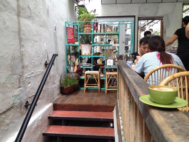 merchants-lane-cafe-1