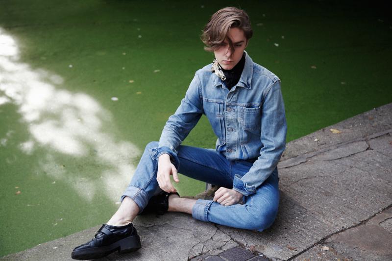 mikkoputtonen_fashionblogger_london_stiler_denim_outfit5_web