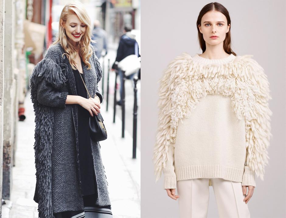 fringe-knit-street-style-winter-trend-2016