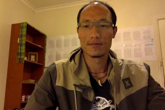 04 Tibetan