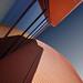 il cielo sopra l'Expo by mluisa_