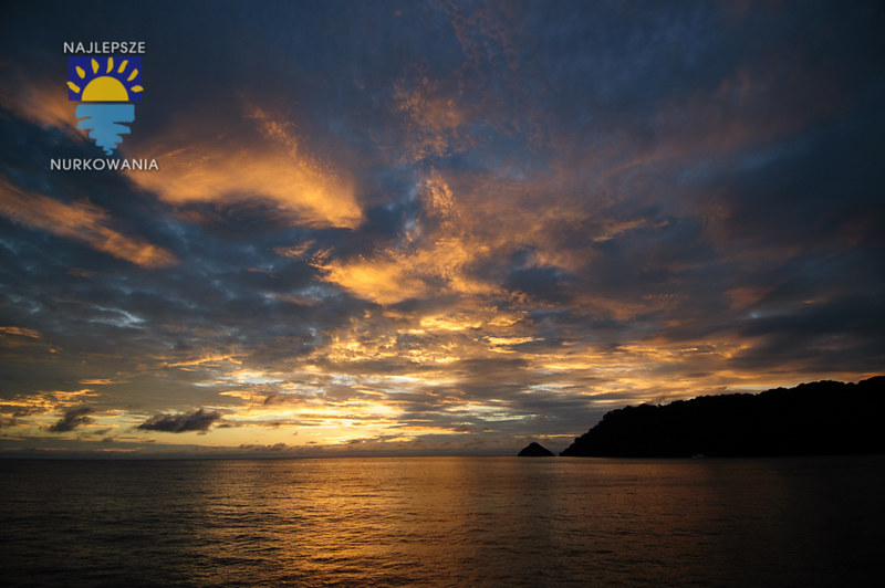 Cocos Island - CostaRica