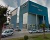 Los Talleres de Sergey Ivanov y Pepa Valero se realizarán el jueves 26 en el Edificio de Fomento del Empleo en Mijas costa, aqui teneis en el enlace la dirección y una foto del edificio, los que vayais a asistir consultar hora y sitio, gracias!!! http://i
