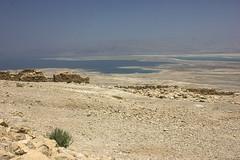 Dead Sea & Masada046