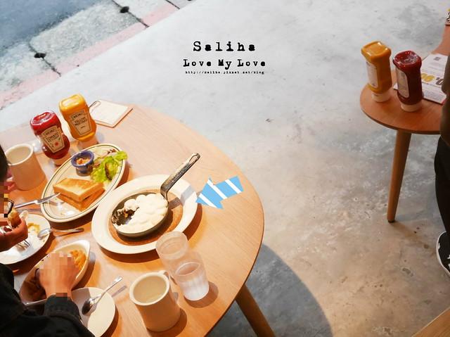 yumyumdeli台北東區下午茶甜點餐廳美食 (1)