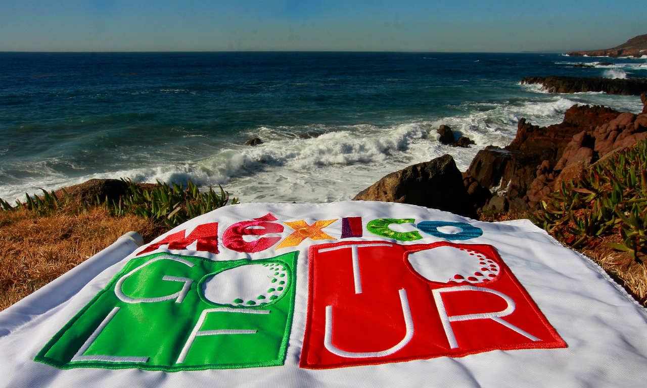 Práctica Baja California Open