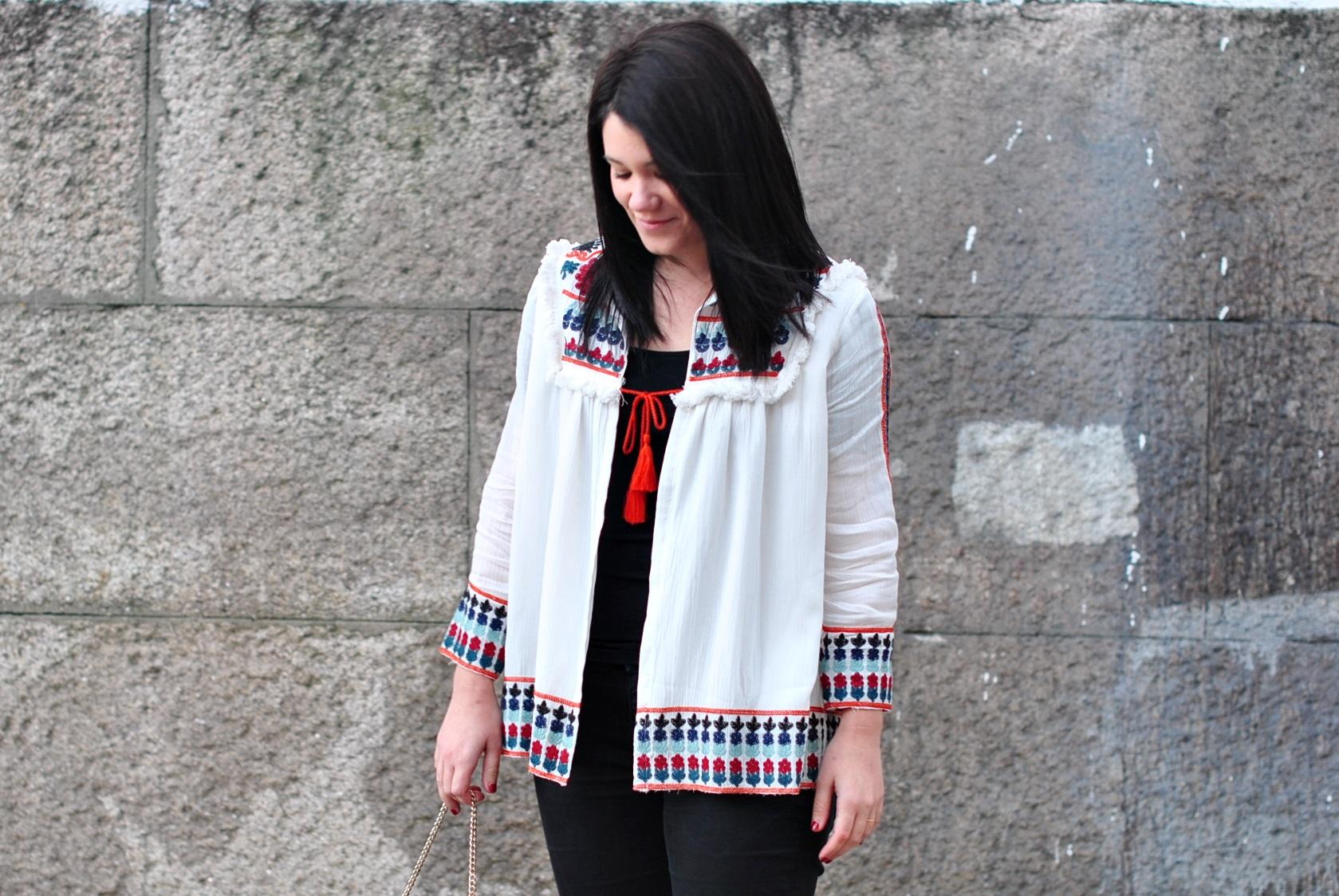 20151130-shein-multicolor-coat-08