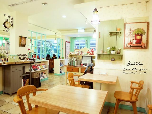 板橋早午餐美食餐廳推薦 (1)