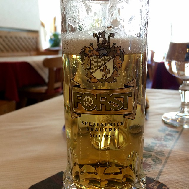 forst-beer-italy-cr-brian-dore