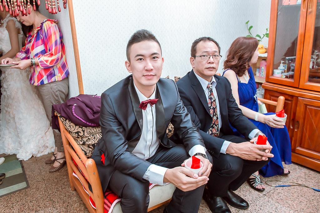 021新竹婚攝