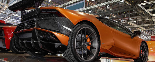 dmc-huracan-manchester-uk-12