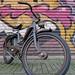P1's Badass Kids Bike-8