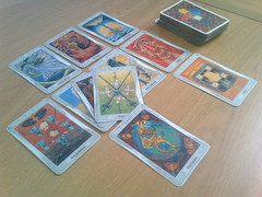 atellpsychictarot.com online tarot and psychic readings via skype, phone, email, or whatsapp