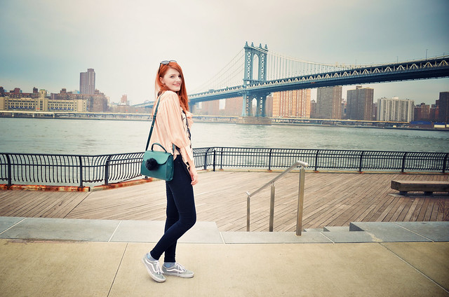 Manhattan_Cityscape (6)