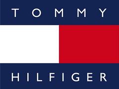 Catalogo Relojes Tommy Hilfiger