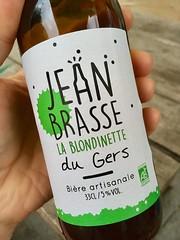 Jean Brasse