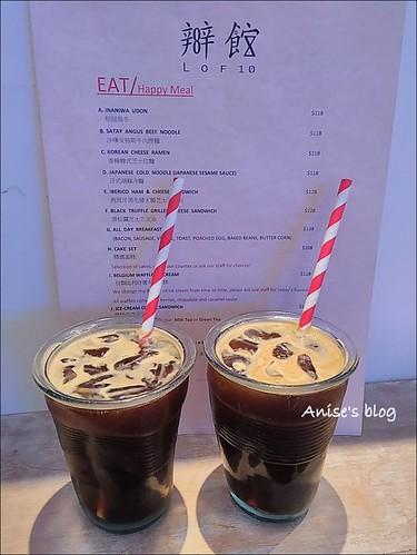 香港咖啡館_037