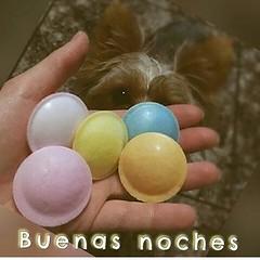 #blogauroradecinemadeseja  #behappy #buenasnoches:heart: #buenanotte:kiss::kiss::two_hearts::heart: #cool  #bonnenuit:zzz: #bonnuit:moon: #joy