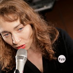 Wed, 05/10/2016 - 2:12pm - Regina Spektor Live in Studio A, 10.5.16 Photographer: Sabrina Sitton