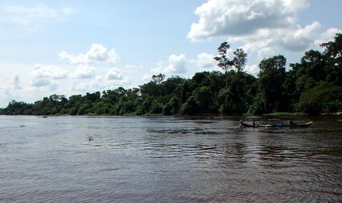 rio 10yambingabumbadobo rdcongo 2016 ekango provincedelâãquateur cd